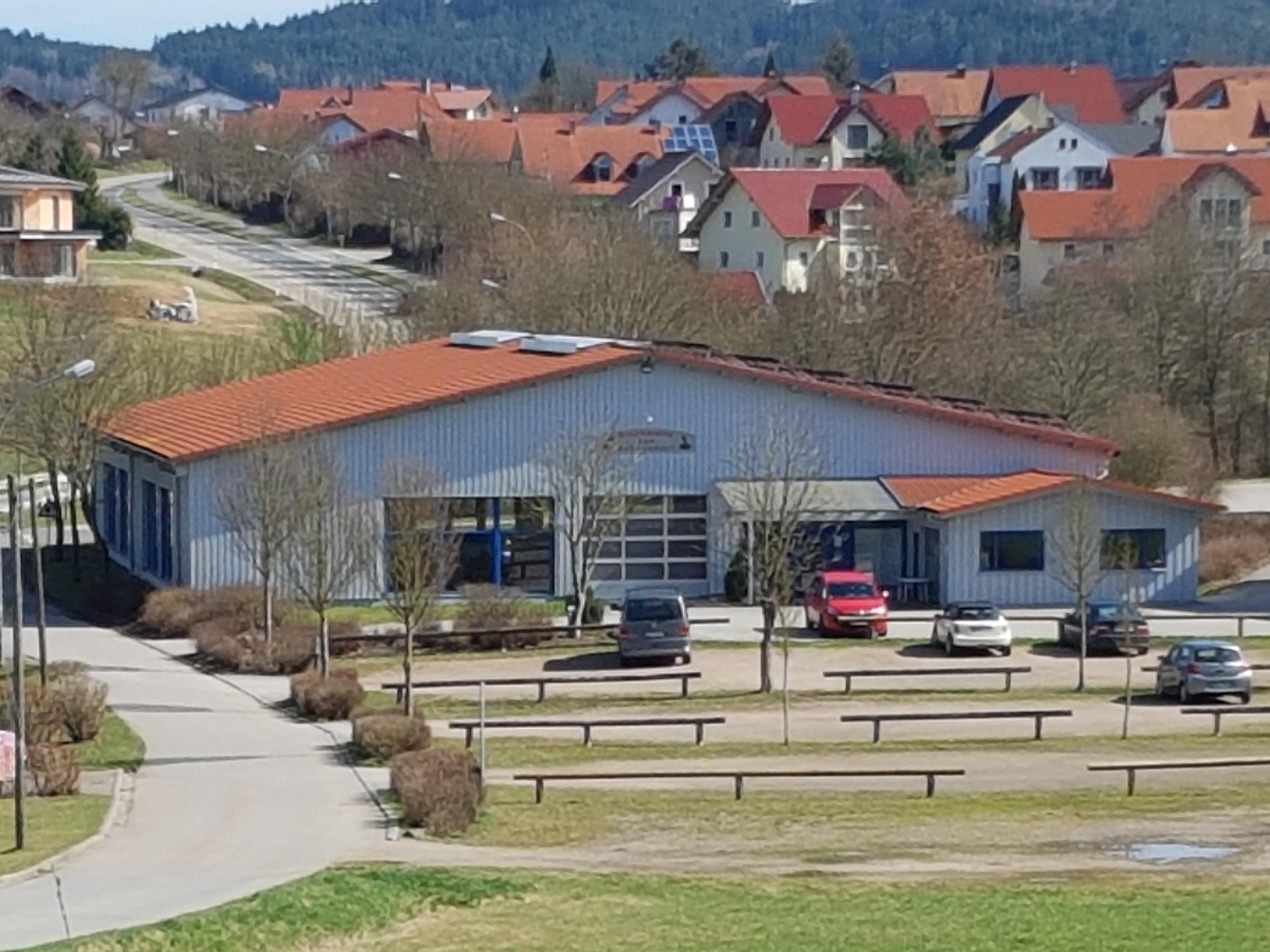 schorndorf wertstoffhof